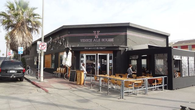 Image of Venice Ale House